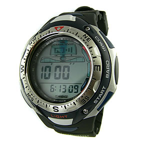 Click image for larger version  Name:casio-sea-pathfinder-watch-i_z_SPF-40-1VER.jpg Views:148 Size:19.7 KB ID:55095