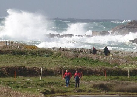 Click image for larger version  Name:scilly isles webcam 4th may 2004.jpg Views:240 Size:43.1 KB ID:5534