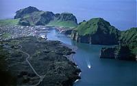 Click image for larger version  Name:Vestmannaeyjar.jpg Views:275 Size:9.2 KB ID:5541