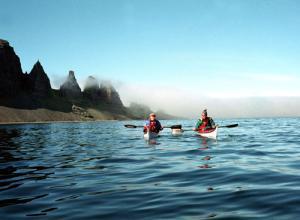 Click image for larger version  Name:Vestfirðir.jpg Views:244 Size:10.7 KB ID:5543