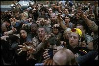 Click image for larger version  Name:zombie.jpg Views:126 Size:47.5 KB ID:55473