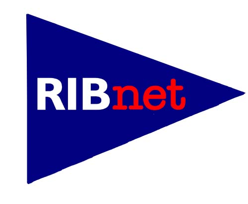 Click image for larger version  Name:ribnet burgee small.jpg Views:252 Size:27.0 KB ID:5549