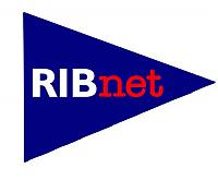 Click image for larger version  Name:ribnet burgee small.jpg Views:274 Size:27.0 KB ID:5549