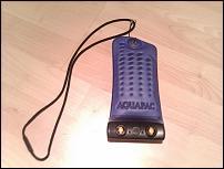 Click image for larger version  Name:aquapac (1).jpg Views:120 Size:44.3 KB ID:55527