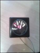 Click image for larger version  Name:voltmeter (2).jpg Views:110 Size:23.1 KB ID:55539