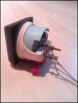 Click image for larger version  Name:voltmeter (4).jpg Views:112 Size:26.1 KB ID:55541