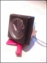 Click image for larger version  Name:voltmeter (5).jpg Views:125 Size:21.8 KB ID:55542