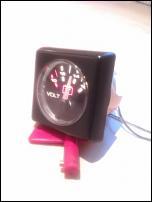 Click image for larger version  Name:voltmeter.jpg Views:114 Size:21.6 KB ID:55543