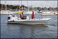 Click image for larger version  Name:MarineVisionLynmington.jpg Views:2262 Size:105.0 KB ID:55548