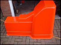 Click image for larger version  Name:searider orange 019.jpg Views:119 Size:52.4 KB ID:55611