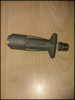Click image for larger version  Name:fuelconnector (2).jpg Views:109 Size:63.0 KB ID:55658