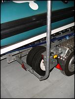 Click image for larger version  Name:trailer pole.jpg Views:196 Size:52.1 KB ID:55692