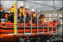 Click image for larger version  Name:lifeboat-on-trailer.jpg Views:151 Size:107.7 KB ID:55710