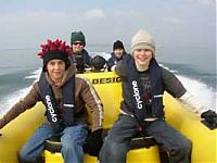 Click image for larger version  Name:Weymouth2.jpg Views:269 Size:27.2 KB ID:5583