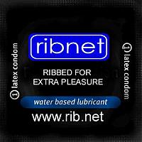 Click image for larger version  Name:ribbed low.jpg Views:197 Size:21.4 KB ID:5591