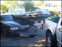 Click image for larger version  Name:Oban  Aug 2006 010.jpg Views:168 Size:73.3 KB ID:56038