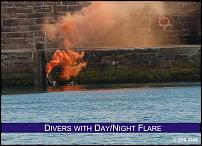 Click image for larger version  Name:divers with Flare.jpg Views:126 Size:35.9 KB ID:56102