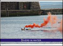 Click image for larger version  Name:divers v2 in water.jpg Views:129 Size:38.7 KB ID:56103