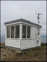 Click image for larger version  Name:Jersey Coastguard..jpg Views:142 Size:6.7 KB ID:56229