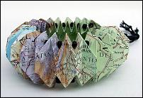 Click image for larger version  Name:Origami.jpg Views:106 Size:126.5 KB ID:56445