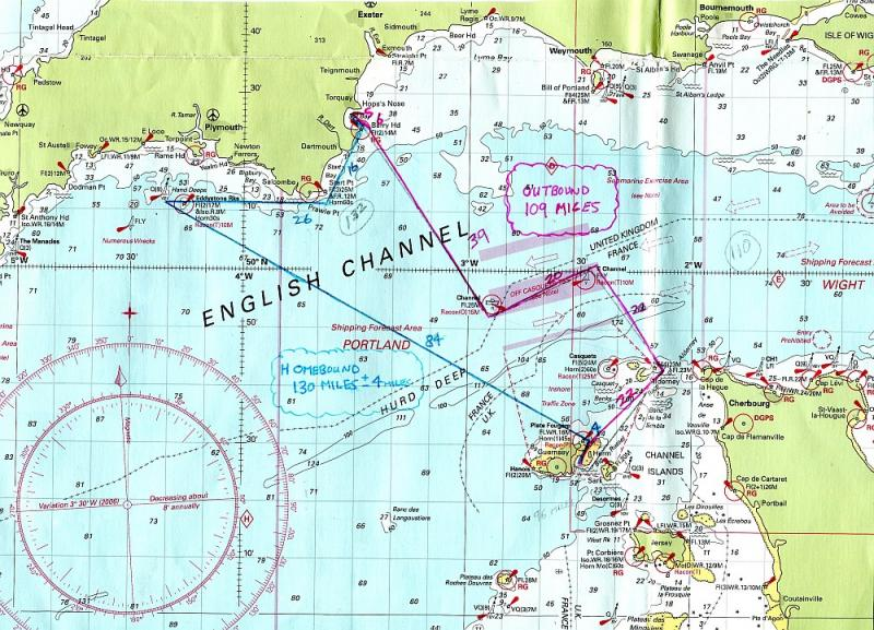 Click image for larger version  Name:Torquay Guernsey route.jpg Views:114 Size:119.8 KB ID:56446