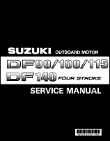 Click image for larger version  Name:Suzuki.PNG Views:138 Size:27.7 KB ID:56473