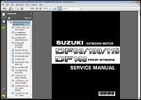 Click image for larger version  Name:Suzuki.jpg Views:137 Size:35.5 KB ID:56475