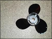 Click image for larger version  Name:Propellers 010 (Medium).jpg Views:98 Size:90.2 KB ID:56530