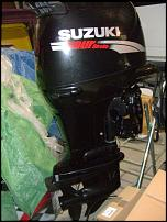 Click image for larger version  Name:140 suzuki 001.jpg Views:163 Size:72.0 KB ID:56563