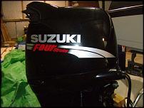 Click image for larger version  Name:140 suzuki 02.jpg Views:139 Size:57.0 KB ID:56564