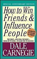 Click image for larger version  Name:how_to_win_friends_and_influence_people.jpg Views:102 Size:30.1 KB ID:56568