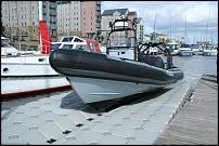 Click image for larger version  Name:Police Rib.jpg Views:176 Size:171.3 KB ID:56583