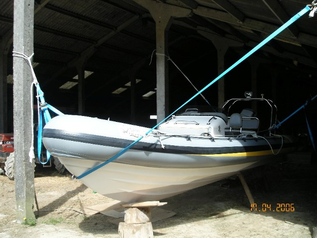 Click image for larger version  Name:boat prep. 001.jpg Views:158 Size:85.9 KB ID:56739