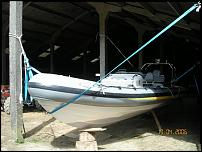 Click image for larger version  Name:boat prep. 001.jpg Views:173 Size:85.9 KB ID:56739