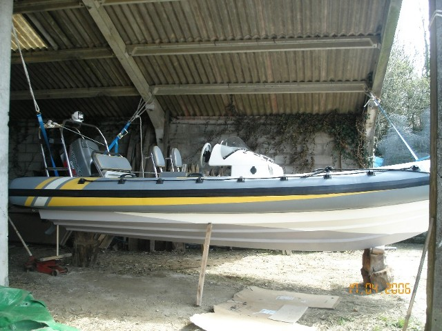 Click image for larger version  Name:boat prep. 002.jpg Views:173 Size:104.6 KB ID:56740