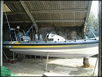 Click image for larger version  Name:boat prep. 002.jpg Views:191 Size:104.6 KB ID:56740