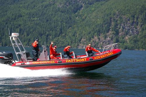 Click image for larger version  Name:VanFastboat_IMGP4081.jpg Views:298 Size:75.4 KB ID:56742
