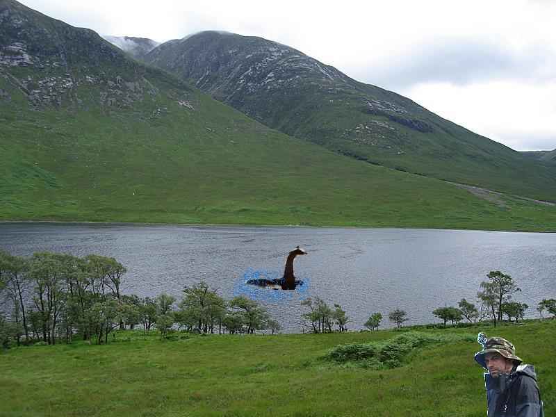 Click image for larger version  Name:myself and kelpie.JPG Views:156 Size:92.3 KB ID:56747