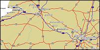 Click image for larger version  Name:Roadtorouen.jpg Views:85 Size:54.3 KB ID:56765