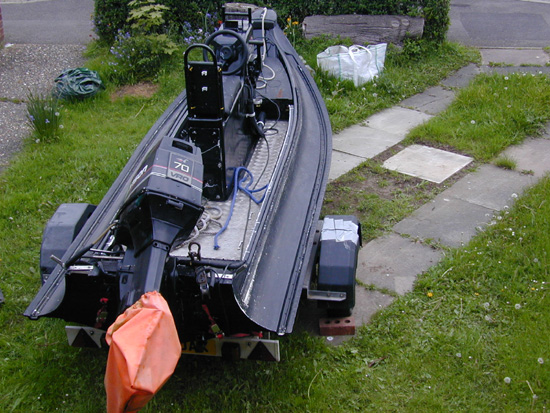 Click image for larger version  Name:asp naked rear1.jpg Views:517 Size:154.8 KB ID:5685