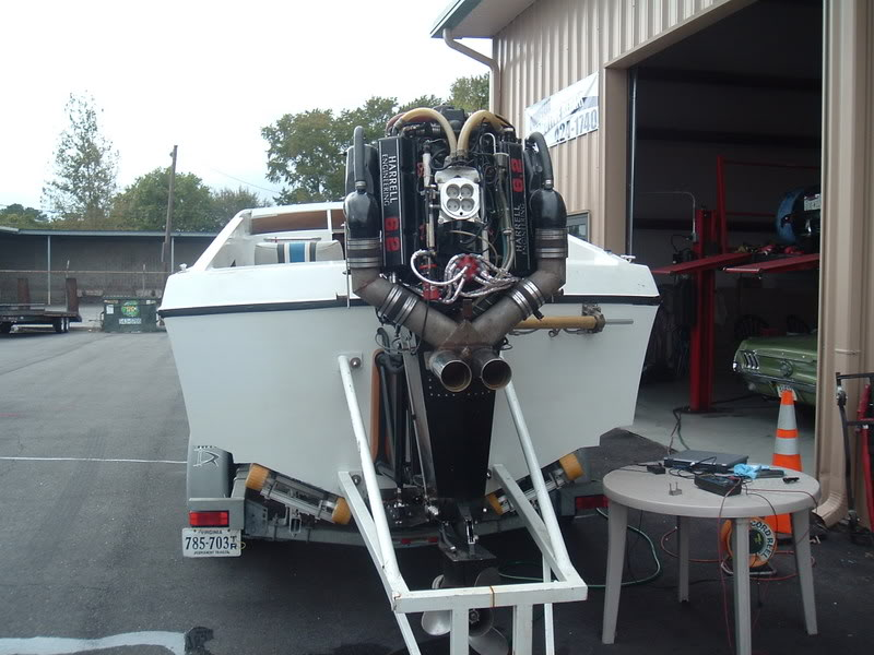 Click image for larger version  Name:chevyoutboard1.jpg Views:563 Size:83.8 KB ID:56912