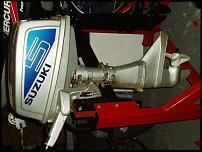 Click image for larger version  Name:Small Outboards Feb 2011 003 (Medium).jpg Views:114 Size:64.1 KB ID:57012