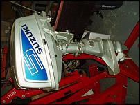 Click image for larger version  Name:Small Outboards Feb 2011 004 (Medium).jpg Views:124 Size:64.7 KB ID:57013