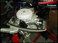 Click image for larger version  Name:Small Outboards Feb 2011 006 (Medium).jpg Views:124 Size:74.3 KB ID:57015