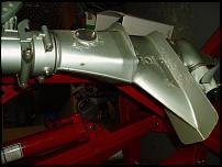 Click image for larger version  Name:Small Outboards Feb 2011 007 (Medium).jpg Views:115 Size:50.1 KB ID:57016