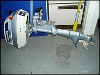 Click image for larger version  Name:Small Outboards Feb 2011 008 (Medium).jpg Views:117 Size:59.2 KB ID:57017
