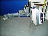Click image for larger version  Name:Small Outboards Feb 2011 009 (Medium).jpg Views:115 Size:60.4 KB ID:57018