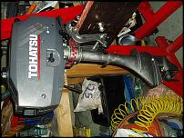 Click image for larger version  Name:Small Outboards Feb 2011 001 (Medium).jpg Views:129 Size:86.0 KB ID:57019