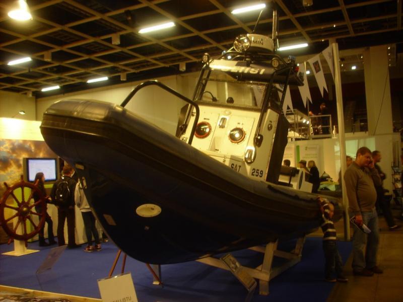 Click image for larger version  Name:Helsinki 2011 234.jpglítil.jpg Views:226 Size:59.7 KB ID:57036