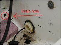 Click image for larger version  Name:transom 001.JPG Views:137 Size:113.1 KB ID:57085
